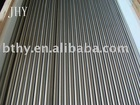 Titanium forged bar--Gr5 forged bar--titanium rods