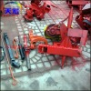 Lawn Mower and spare parts