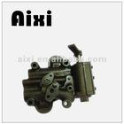Komatsu D60 spare parts / valve assy