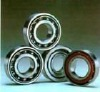7201C Angular Contact Ball Bearings