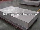 1050 aluminium steel sheet
