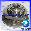 Original FAG 574566C Auto bearing for VOLVO car