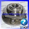 Original FAG 574566C Auto bearing for VOLVO car