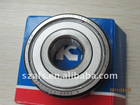 SKF Deep groove ball bearing 6303-2Z /C3
