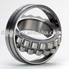 Spherical roller bearing-22216-E1