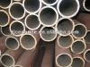 ASTM A106B carbon steel pipe