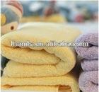 Cotton Comfortable Baby Bath Towel