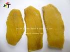 Miss Yu sweet potato