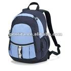Recycled PET Bag - RPET bag / Eco bag / Sport & Leisure bag / Backpack bag
