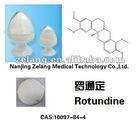 Plant Extract Rotundine CAS:10097-84-4