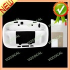 Silicone Case for Wii U