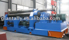 rollers mechanical rolling machine