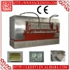 TOP QUALITY Egg Tray Making Machine (DYZ-24-3)