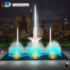 Musical Fountains Design Outdoor Water Fountain