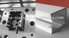 Profile Extrusion Mould