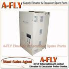 VFC-3600 220V Inverter (Elevator Inverter)