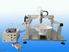 Universal 330G cartridge glue processing machine