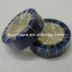 Easy Tear PVC Electrical Insulating Tape