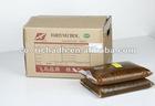 JB-513 animal glue for automatic rigid box machine