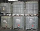 Castor Oil Ethoxylated/EL