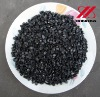 Professional and fine usage of anthracite filter media