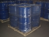 Terephthaloyl Chloride(TPC) 99% packed in steel drums of 250kgs net each