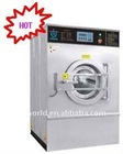 15kg-25kg industrial and commercial type washer machine
