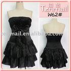 Dresses 2012 W62