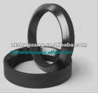 antimony carbon seal ring