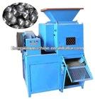 High Density Briquetting Press Machine