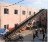 High Quality Professional Belt Conveyor In Ore Industry