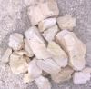 Potassium Feldspar Lumps