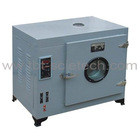 101-3A Air Circulation Laboratory Drying Oven with digital display