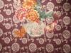 PT102_037 jinxsh vinyl wallpaper