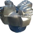 12 1/4'' M 422 Smith PDC Drill bit