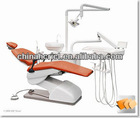 Latest design Dental Chair with FDA ,ETL and CE Certified