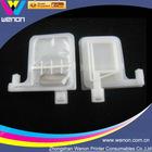 damper for Roland SJ1000 SJ1045 XC540 damper