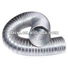 aluminum tube 6082 t6