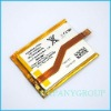 battery For Apple iPod touch 2Gen