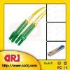 LC-LC -MM Fiber Optical Patch Cord