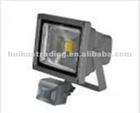 led sensor strip bulkhead light HH-102
