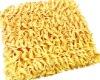Dried instant noodle75g