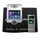 Professional of Large Capacity Biometric Access Control Wifi