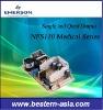 Artesyn NFS110-7602PJ power supply NFS110 Series