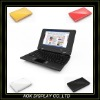 7 inch Laptops and mini pc