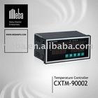CXTM-90002 temperature controller
