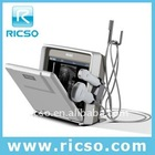 new ultrasound product for 2013