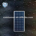 green energy 30kw 10kw solar panel system