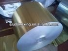 8011 Hydrophilic Aluminium Foil for Air-Conditioning