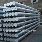 aluminium round bar 5052